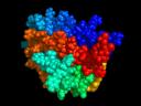 Molécula de Eritropoyetina (EPO)